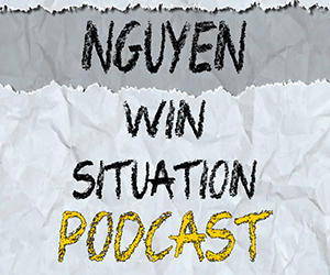 nguyen win situation banner