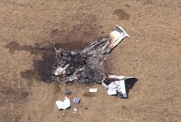 ny plane crash_1560084391946.jpg.jpg