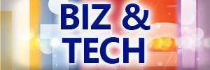 Biz and Tech