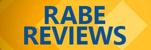 Rabe Reviews