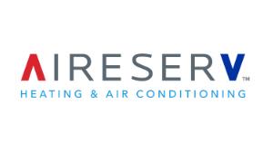 Aire Serve