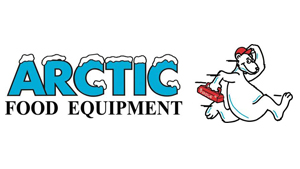 Arctic Food Equipment