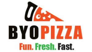 ByoPizza