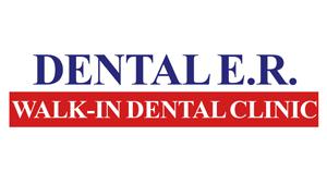 Dental ER