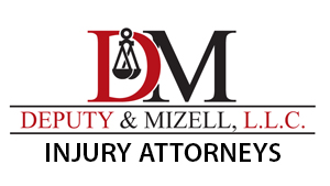 Deputy Mizell
