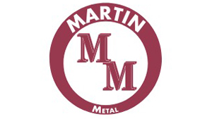 Martin Metal