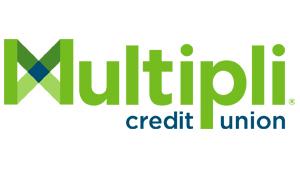 Multipli Credit Union