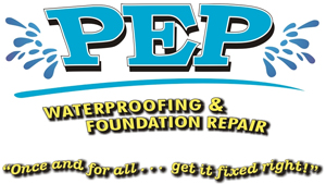 Pep Waterproofing
