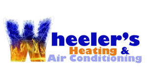 Wheeler's Heating and Air