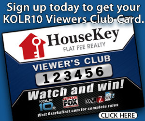 Viewers Club