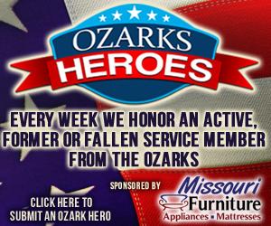 Ozarks Hero