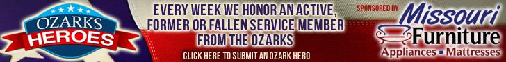 Ozarks Hero - MO Furniture