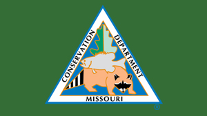 MO Dept Conservation