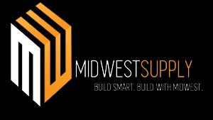 Midwest Supply