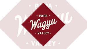 Papa Valley - Wagyu