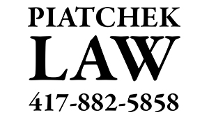 Piatchek Law Firm