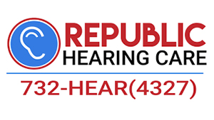 Republic Hearing