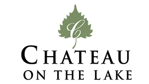 Chateau on the lake 300x169