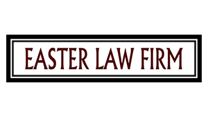 Easter Law Firm 300x169