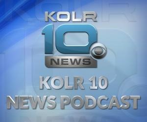 KOLR10 Podcast