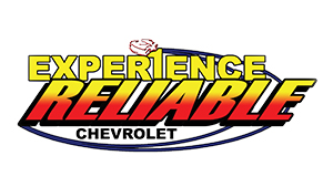 Reliable Chevrolet 300x169
