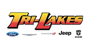 Tri Lakes Ford 300x169