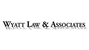 Wyatt & Associates