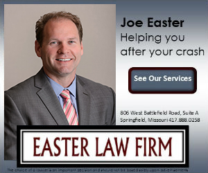 Easter Law Firm
