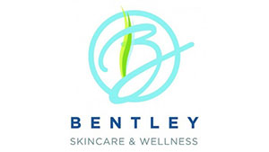 Bentley Skincare
