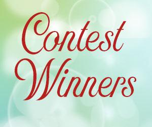 Past Contest Winners 300x250