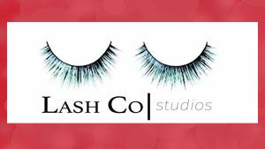 Lash Co Studios