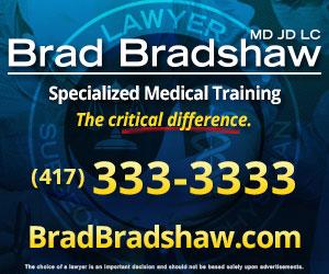 Brad Bradshaw 300x250