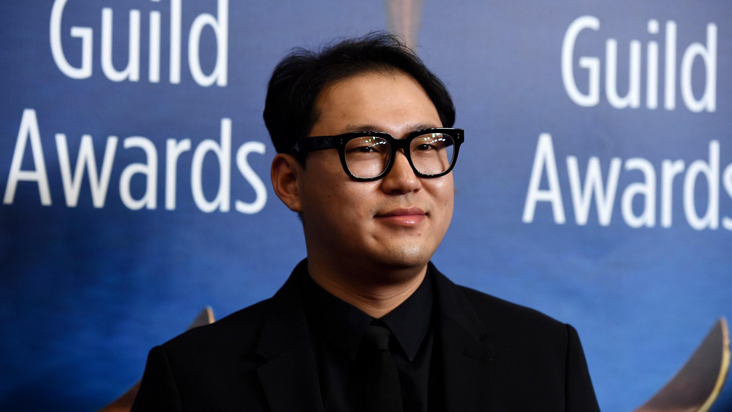Han Jin Won