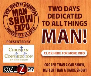 Man Show 2020 Rev1
