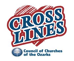 Crosslines 300x250