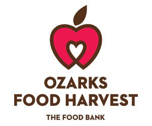 Ozarks Food Harvest 300x250