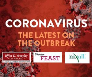 Coronavirus 300x250