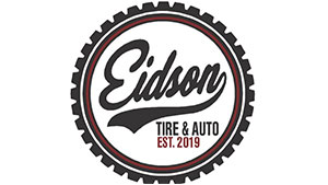 Eidson Tire and Auto 300x169