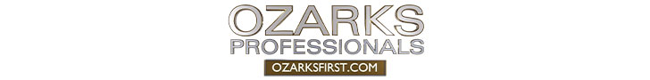Ozarks Professionals