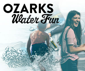 Ozark Water Fun