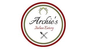 Archies Italian Eatery