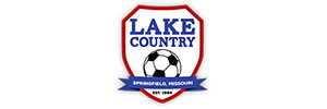 Lake Country Soccer