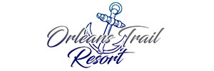 Orleans Trail Resort