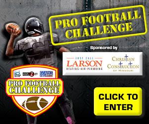Profootball Challenge