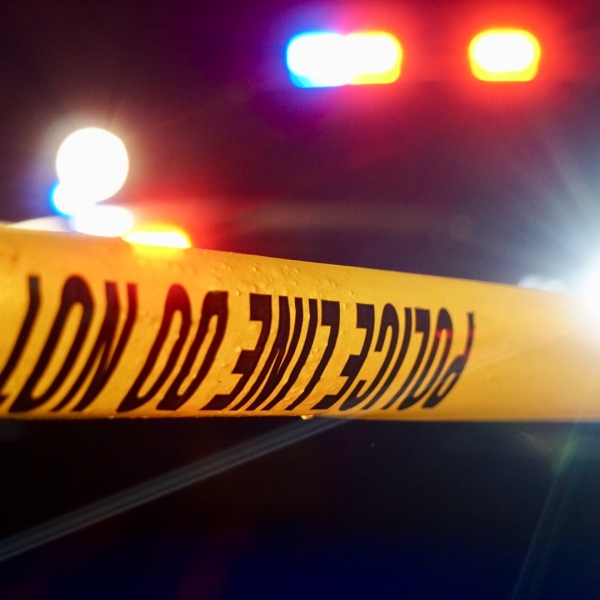 Baxter County, Arkansas deputies are investigating a shooting after a man was shot in the head