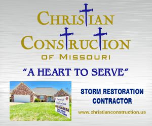 Christian Construction
