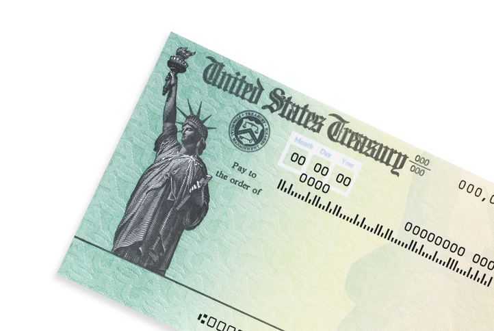 IRS contacting 9 million Americans who may qualify for ...