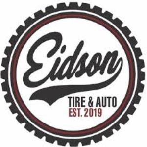 Edison Tire and Auto