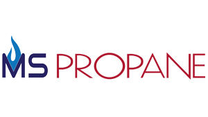 MS Propane