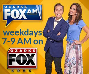 Ozarks Fox AM